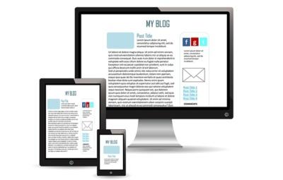blog length for SEO