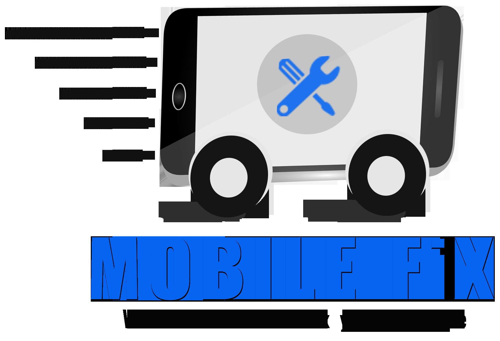 Mobile Fix