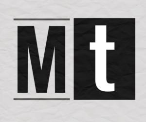 Mediatimes