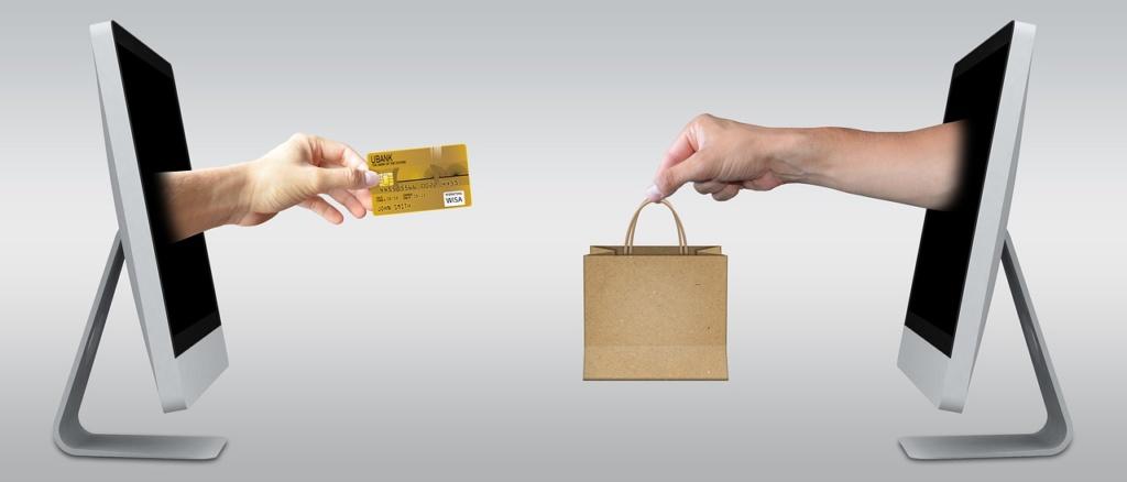 e-commerce site tips