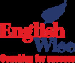 English wise
