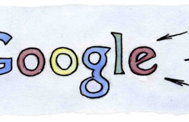 How to block content from Google Search results?