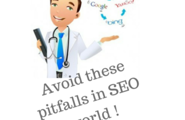 5 Tips For Hiring a Genuine SEO