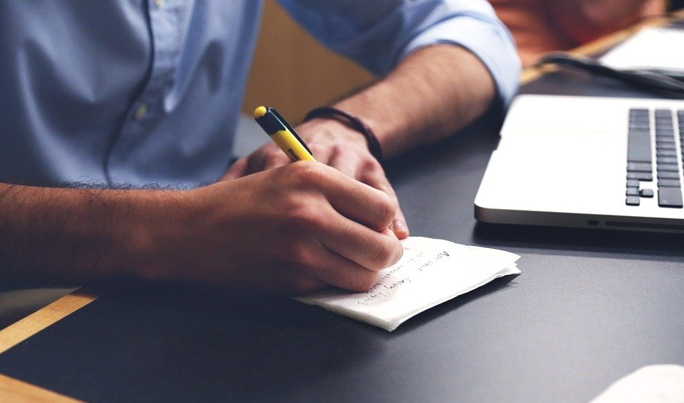 How To Develop Content for the Customer