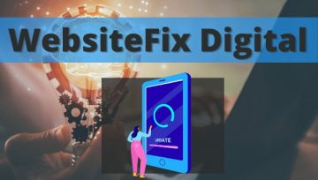 WebsiteFix-Digital