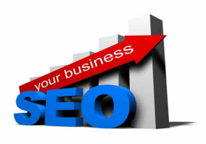 SEO and business growth